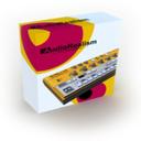 AudioRealism-Bass-Line-OS-X-VST