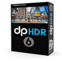 Dynamic-Photo-HDR-6