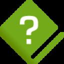 HelpNDoc-Standard-Edition-Floating-License