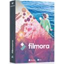 Filmora Video Editor for Mac