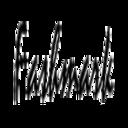 Fashmark