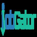 JobGator
