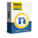Nero TuneItUp PRO - 1-year license-yearly subscription
