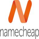 Create beautiful logos - Free Logo Maker