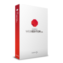 Namo WebEditor ONE PRO - annual subscription (Support only MAC)