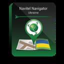 Navitel Navigator. Belarus