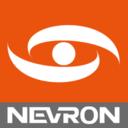 Nevron Vision for .NET Pro. plus Subscription