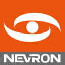 Nevron Vision for SSRS plus Subscription
