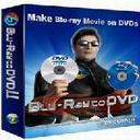 Blu-ray to DVD Pro