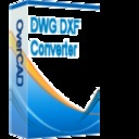 DWG DXF Converter for AutoCAD 2002