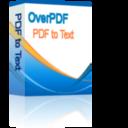 OverPDF PDF Image Export