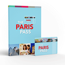 Paris Pass 01