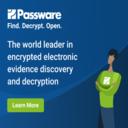 Find Decrypt Open