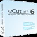 eCut 6