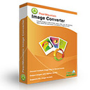PearlMountain Images Converter
