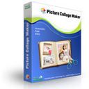 PearlMountain Software