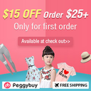 PeggyBuy Paintings