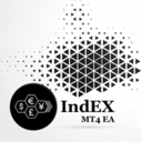 IndEX EA Annual Subscription (Valid for two accounts)