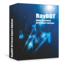 RayBOT EA Single Account Annual Subscription