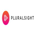 Get your Skill IQ with Free Skill Assessments from Pluralsight