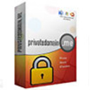 Privatedomain-me - Basic Subscription Package 1 year