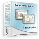RA Workshop Enterprise Edition