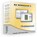 RA Workshop