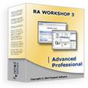 RA Workshop Ultra Lite Edition