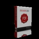 Share3D PDF (SU)
