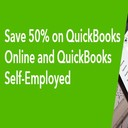 Save on QuickBooks Online