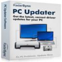 RadarSync PC Updater 2016