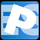 esProc Developer