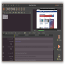 Easy Video Editor Gold - License for 2-5 PC