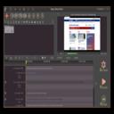 Easy Video Editor Platinum - License for 2-5 PC