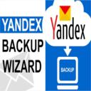 Yandex Mail Backup Wizard - Pro Edition