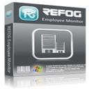 REFOG Employee Monitor - 50 Licenses