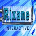 Complete Rixane Collection (11254-2)