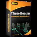 TSspeedbooster Software - Enterprise Edition (Per User Session)