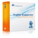 Traffic InspectorTraffic Inspector Anti-Virus powered by Kaspersky (1 Year) Gold 10