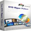 Sog DVD Ripper Platinum