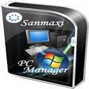 Sanmaxi IT Solutions Pvt. Ltd.