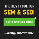semrush Where Good Marketers Become Great