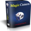 Magic Camera Site License