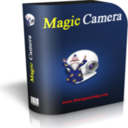 Magic Camera Standard License with Lifetime Upgrade