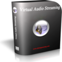 Virtual Audio Streaming Site License