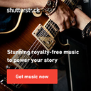 Shutterstock–images
