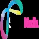 Sigala Media Corporation