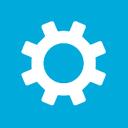 Simplex OPC UA Client&Server SDK