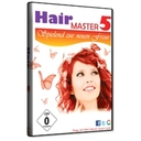 Hair Master 5 (Download)