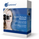 Batch Picture Resizer - Business License